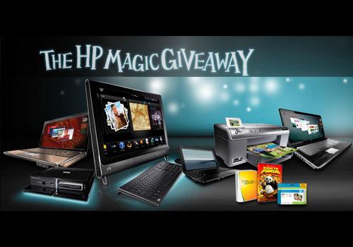 hp_magic_giveaway