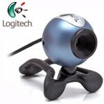 logitech-3582-webcam