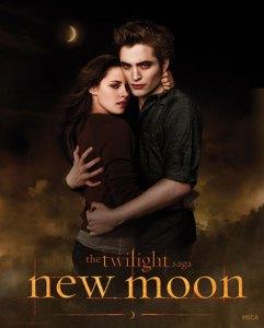 new_moon_stewart_pattinson_poster