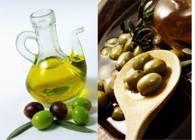 olive-oil_5810