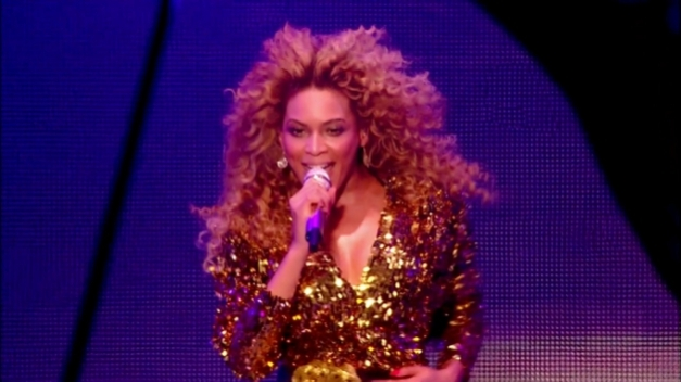Beyonce-End-Of-Time