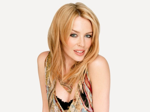 kylie-minogue-